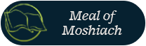 Moshiach Meal